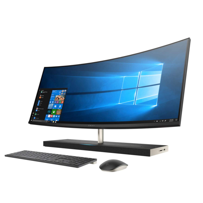 【はこぽす対応商品】 HP Envy 34 Curved Premium QHD All-in-One i7-8700T AIO Desktop Curved (Intel 8th Gen i7-8700T 6-Core, 32GB RAM, 2TB HDD + 1TB Sata SSD, GeForce GTX 1050 4GB, 34 inch Curved QHD 3440 x 1440, WiFi, Bluetooth, Win 10 Home) B07H8P47GX 2TB SSD 2TB SSD|32GB RAM | Win 10 Pro, misTico(ミスティコ):8cef04a6 --- diesel-motor.pl