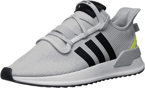 adidas Originals Men's U_Path Run