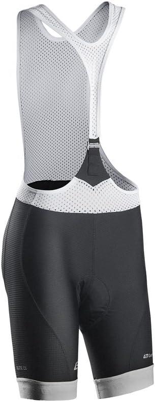 Bellwether Optime Womens Road Cycling Bib Shorts
