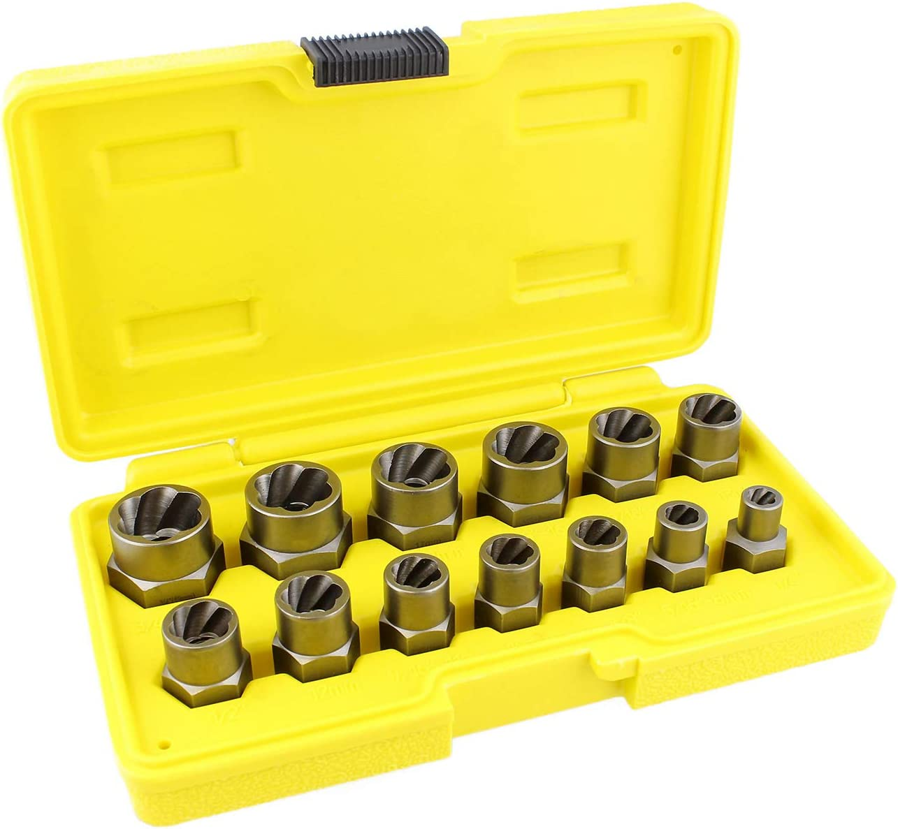 Small Product Image of ABN 60-Piece Set