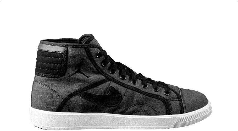 Amazon | [ナイキ] Nike - Air Jordan