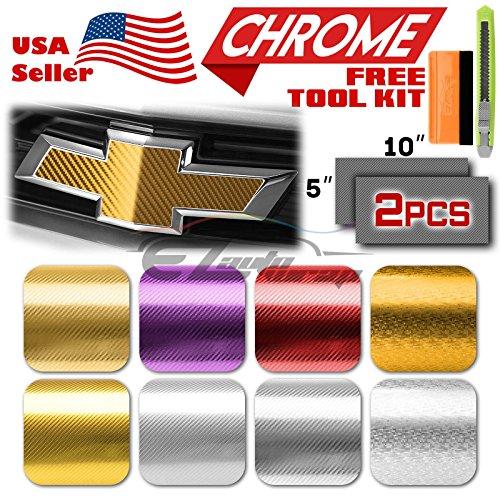 - EZAUTOWRAP Free Tool Kit 2Pcs 5