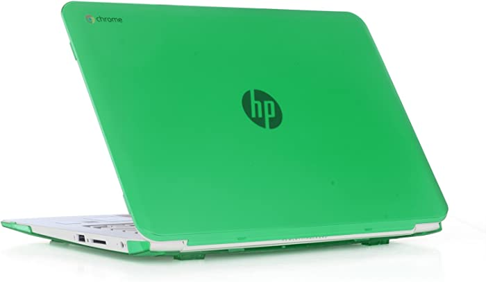 iPearl mCover Hard Shell Case for 14