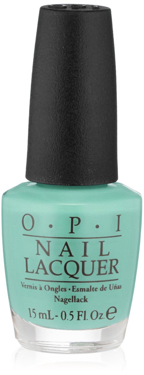 Amazon.com: OPI Nail Lacquer, Rich Girls & Po-Boys, 0.5 fl. oz ...