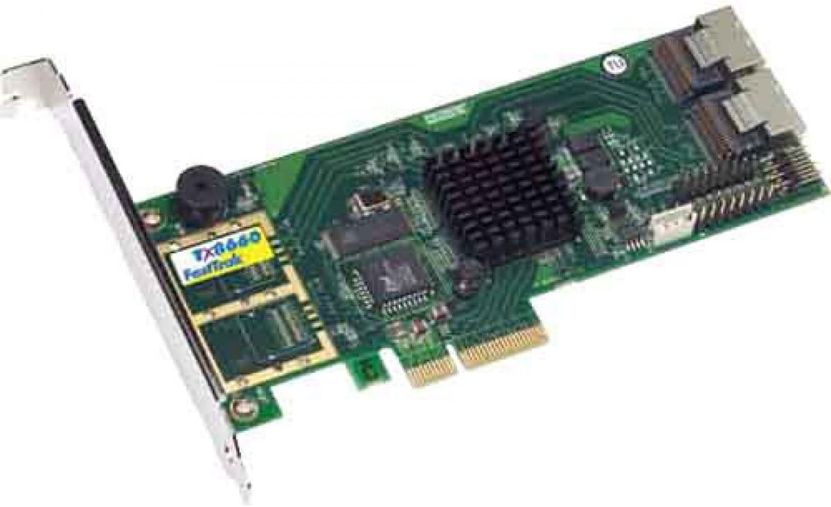 Low-Profile Bracket for HP Smart Array P420//1GB FBWC 631670-B21 Controller