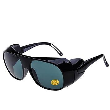 0ba4f7fcaa3d23 Lunettes De Soleil Lunettes De Ski Vélo De Course Equitation Sports UV  Lunettes De Protection Lunettes