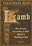Image of Lamb: The Gospel According to Biff, Christ's Childhood Pal
