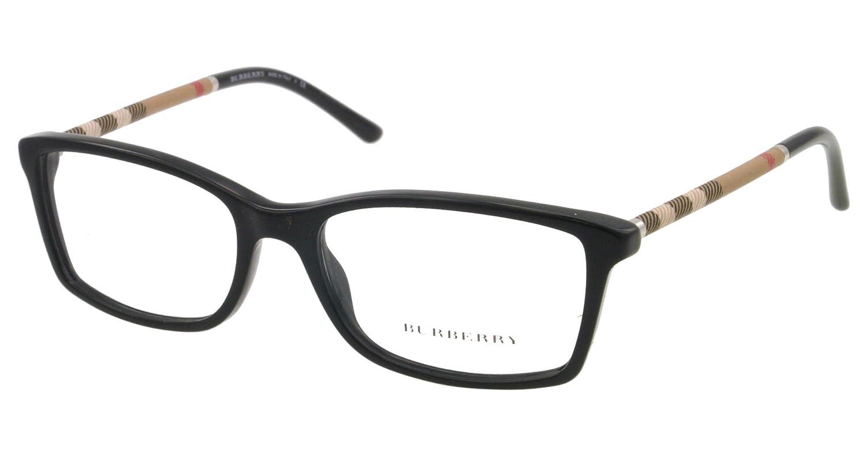2120 Color 3001 Burberry caSportsamp; Outdoors EyeglassesAmazon EYDH2W9I
