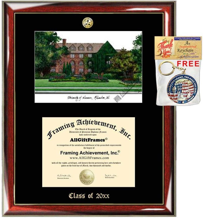 University of Wisconsin Milwaukee diploma frames Tassel Holder Box UW Milwaukee school campus degree certificate framing graduation gift