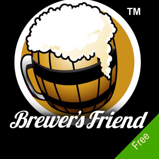 the beer app - 4