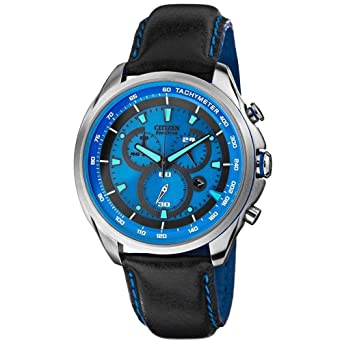 Relógio Citizen Eco-drive Masculino Tz30473a - T2180-00l  Amazon.com ... c41ac6be4a