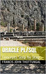 PL/SQL is an extension of SQL in Oracle databases. This introductory book goes through all the basic steps of this programming language. Lack of time and in need to understand concepts fast ? This book and a weekend is enough to get going on ...