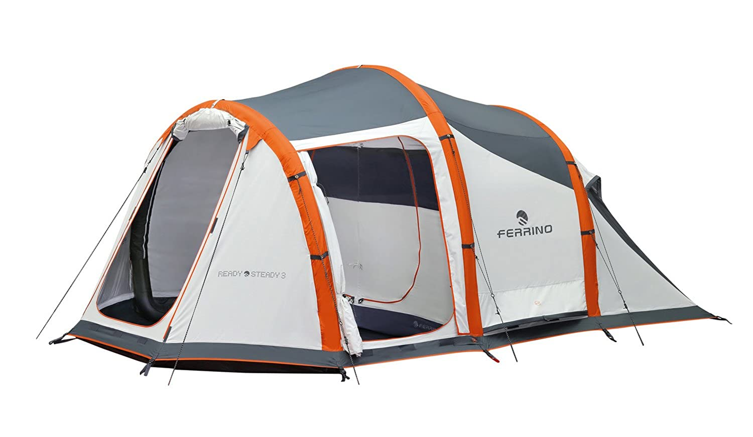FERRINO READY STEADY 3 TENT PNEUMATIC