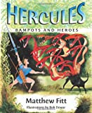 Hercules: Bampots and Heroes (Itchy Coo)