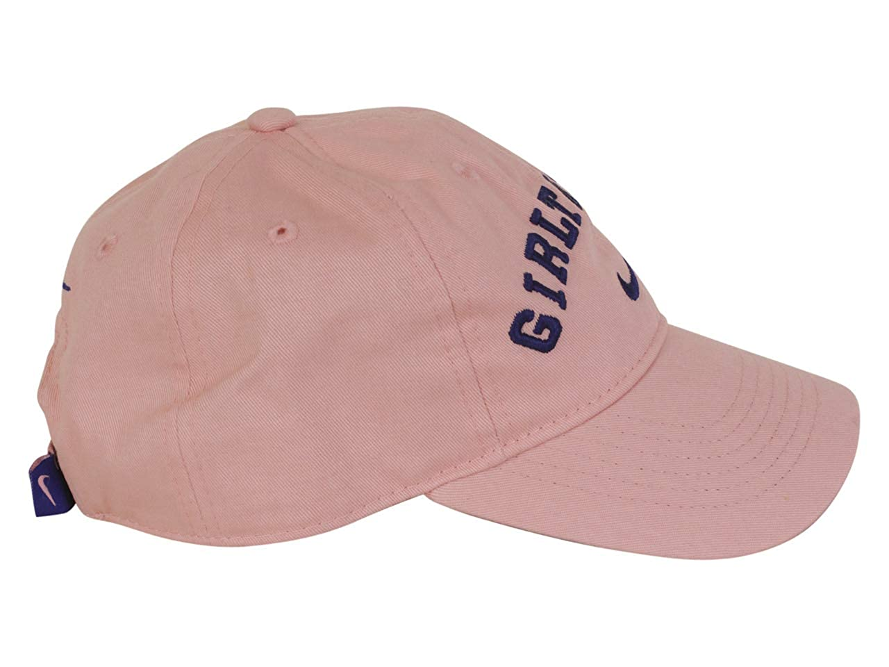Youth Size 4-7 Nike Unisex Baseball Cap