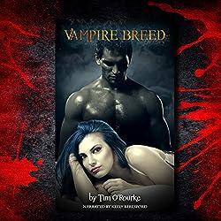 Vampire Breed