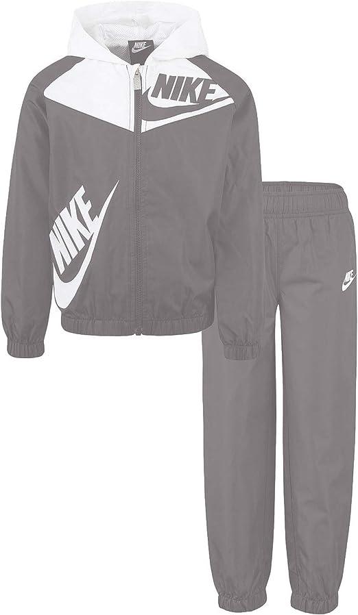 nike jackets for boy