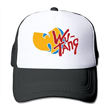60f0eb2331b Wu-Tang Clan Method Man Cool Snapbacks Baseball Caps at Amazon Men s ...