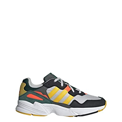 official shop really cheap pick up adidas Yung-96 Shoes Men's