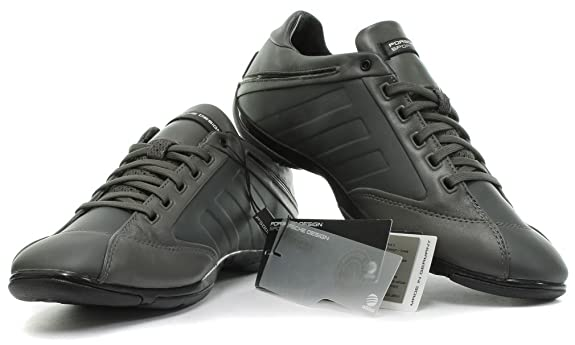 5e74de12d4292d ... australia adidas porsche design p5000 drive pilot mens trainers size uk  9.5 amazon shoes bags c3032