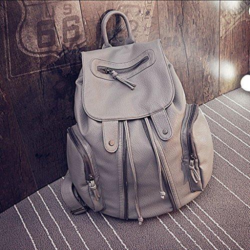 Handbags 2016 Summer New Korean Fashion Tide Sequined Shoulder Diagonal Bag