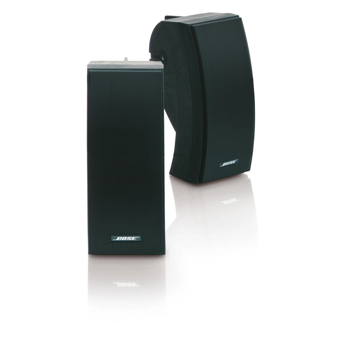 amazon com bose 251 environmental outdoor speakers black home