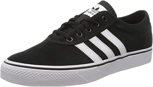 adidas Adi Ease, Chaussures de Fitness Homme