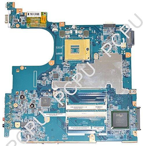 A1268534A SONY VAIO VGN-N38E VGN-N MBX-160 MOTHERBOARD