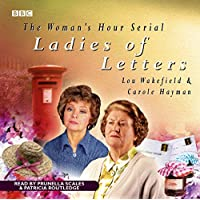 Ladies Of Letters (BBC Audio)