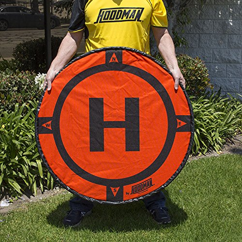 Hoodman-Drone-Launch-Pad-3-ft-Diameter
