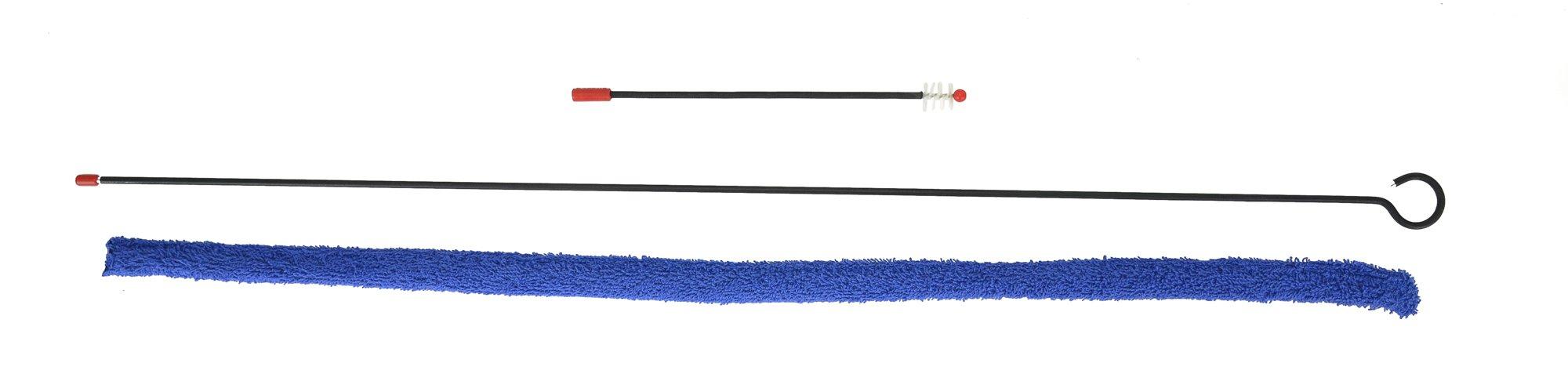 Selmer 337C Trombone Cleaning System Slide-O-Mix
