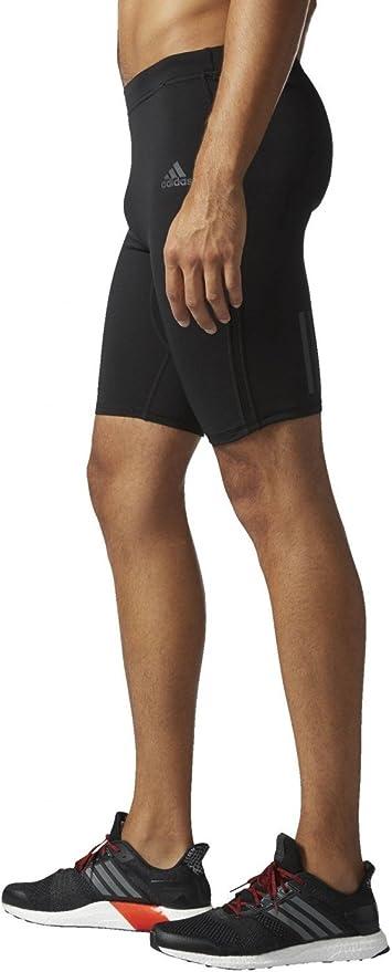 adidas RS SH Tight M Mallas, Hombre: Amazon.es: Ropa y accesorios