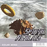 Solar Wind by Spiral Realms (1996-08-13)