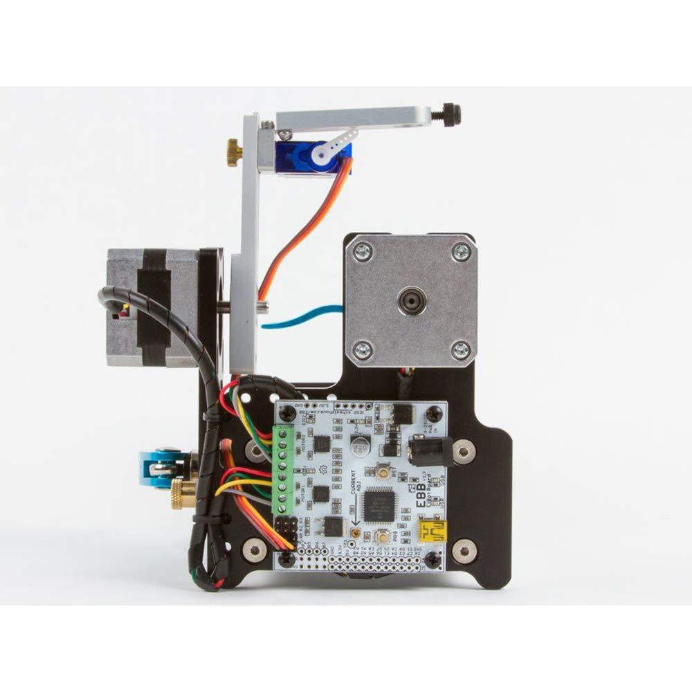 Eggbot Pro.: Amazon.es: Industria, empresas y ciencia