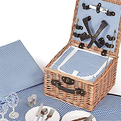picnic sello