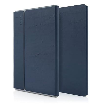 Amazon.com: Funda para Galaxy Book de 12 pulgadas, Incipio ...