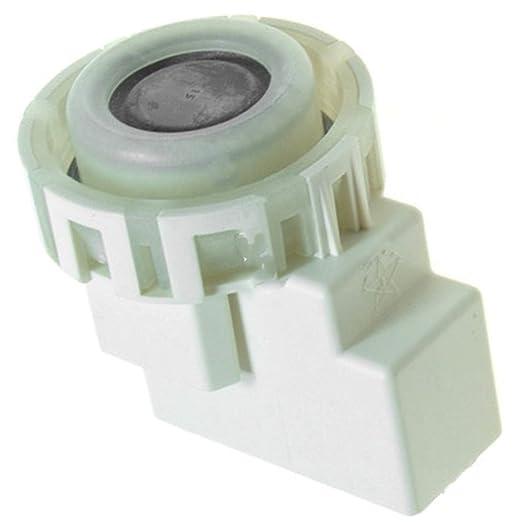 Spares2go - Mecanismo de interruptor de presión de seguridad para ...