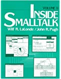 Inside Smalltalk (Volume 2)