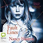 Fault Lines | Nancy Huston