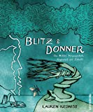 img - for Blitz & Donner book / textbook / text book