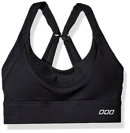 216160b4df Amazon.com  Lorna Jane Womens High Intensity Sports Bra