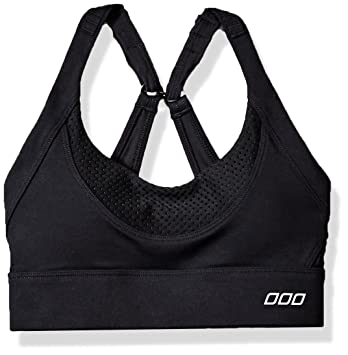 661c4ba552 LORNA JANE Women s E0160 High Intensity Sports Bra  Amazon.co.uk ...