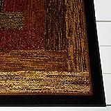 Home Dynamix Royalty Vega Modern Area