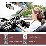 Bluetooth HandsFree for Cell Phone, Aigital