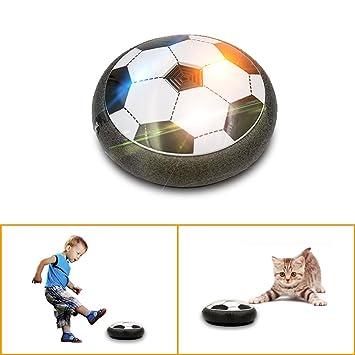 Weitere Sportarten grün oder blau Goliath 33521 Hoverball 1 Stück