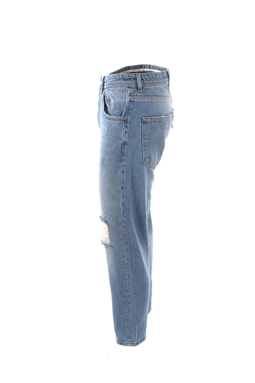 SSEINSE Jeans Uomo 54 Denim Pje459ss Primavera Estate 2019
