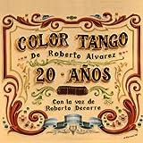 20 Aos by Color Tango (2009-11-17)