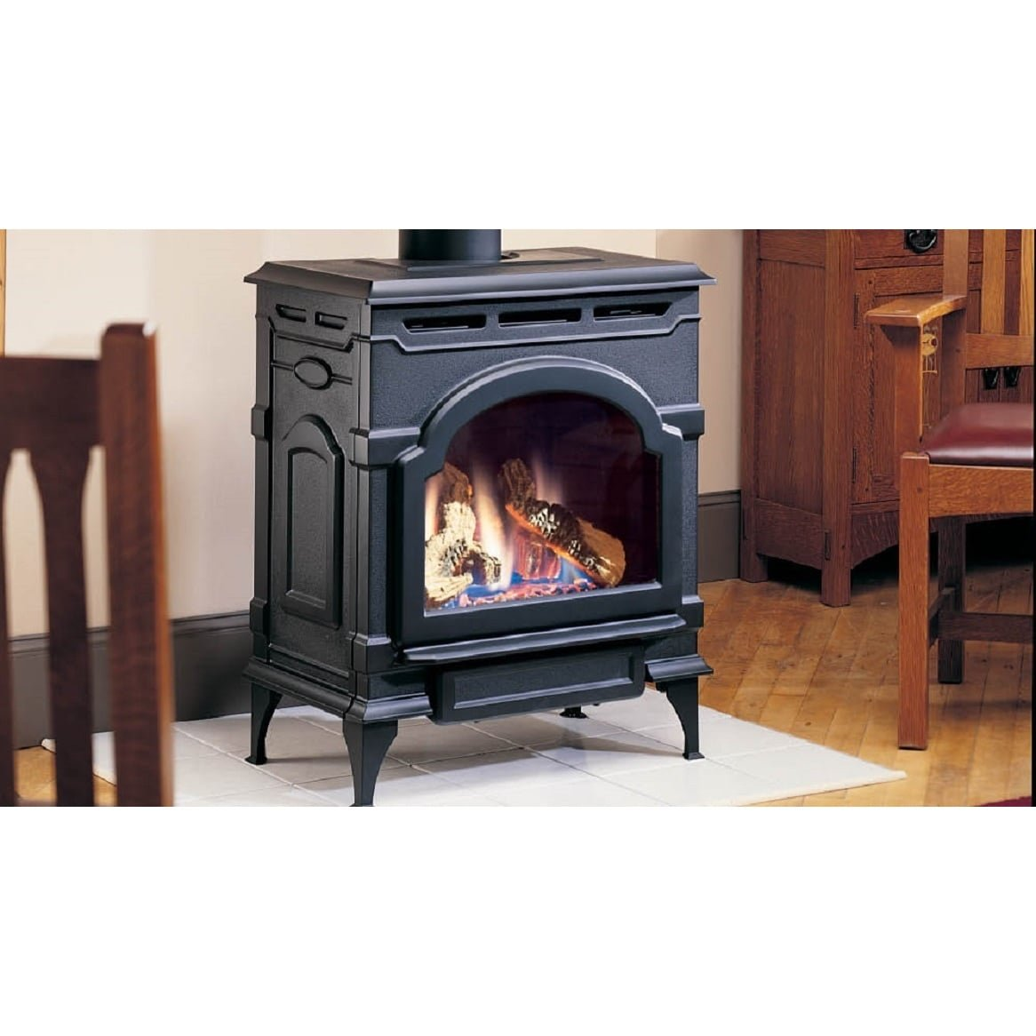 amazon com oxford direct vent gas stove natural gas cell phones