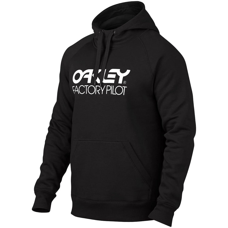 Oakley Herren Winterbekleidung Factory Pilot Hoody