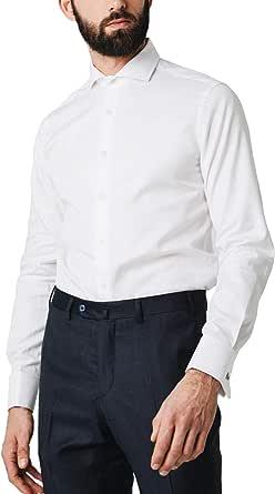 Scalpers Madrid Class DP Shirt - Camisa para Hombre ...